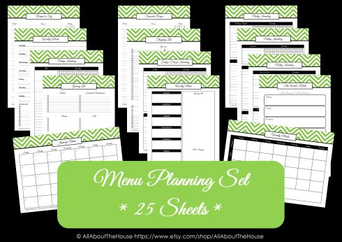 Meal Planning Listing Image(2)