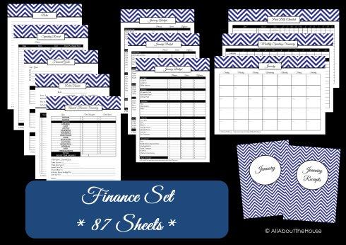 Finance Binder Listing Image(2)