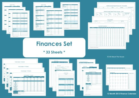 Finances - Listing Image - Blue(1)
