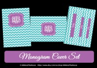 https://www.etsy.com/au/listing/161169729/monogram-printable-binder-cover-and?ref=shop_home_active