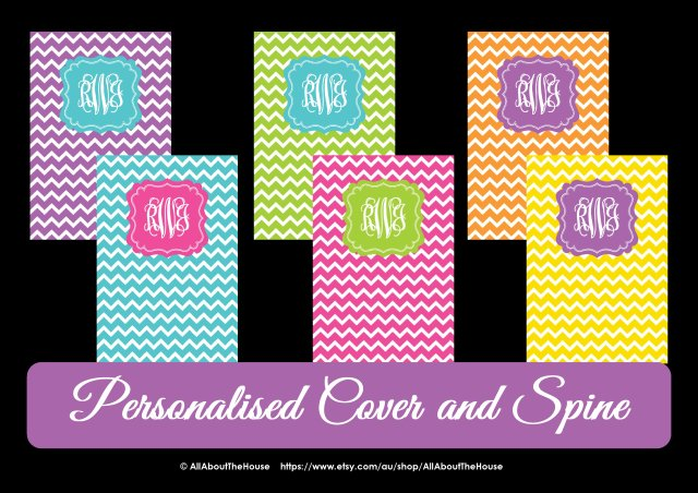https://www.etsy.com/au/listing/161170917/5-monogram-printable-binder-cover-and?ref=shop_home_active