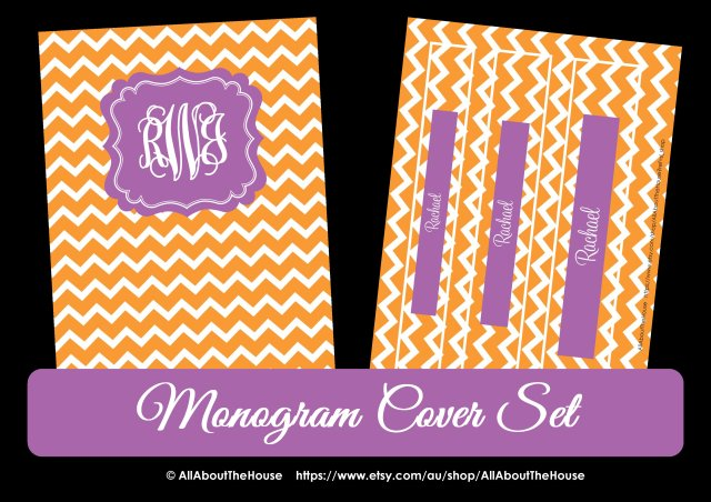 https://www.etsy.com/au/listing/161160154/3-monogram-printable-binder-cover-and?ref=listing-shop-header-2