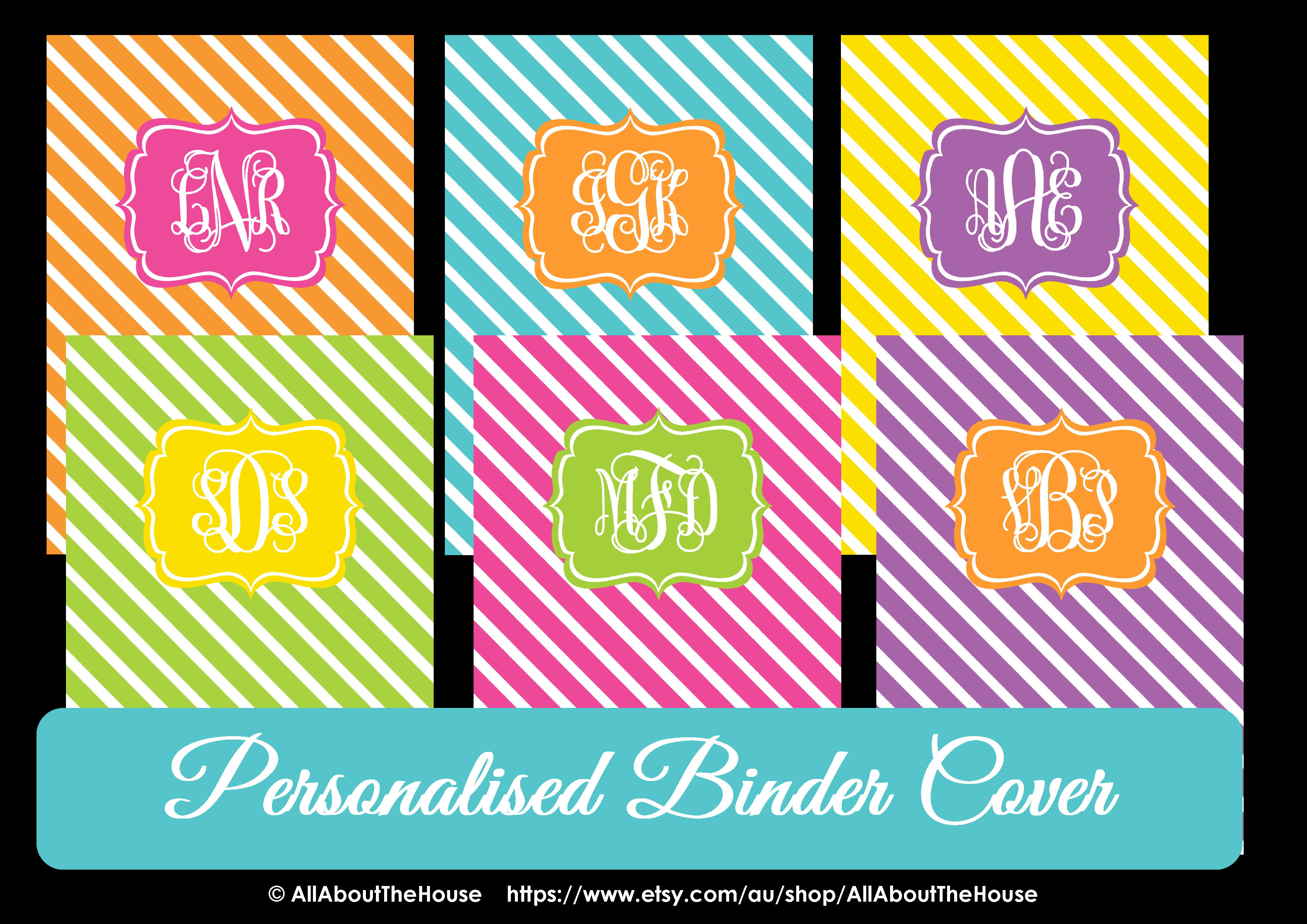 https://www.etsy.com/au/listing/162662267/monogram-printable-binder-cover-and?ref=shop_home_active