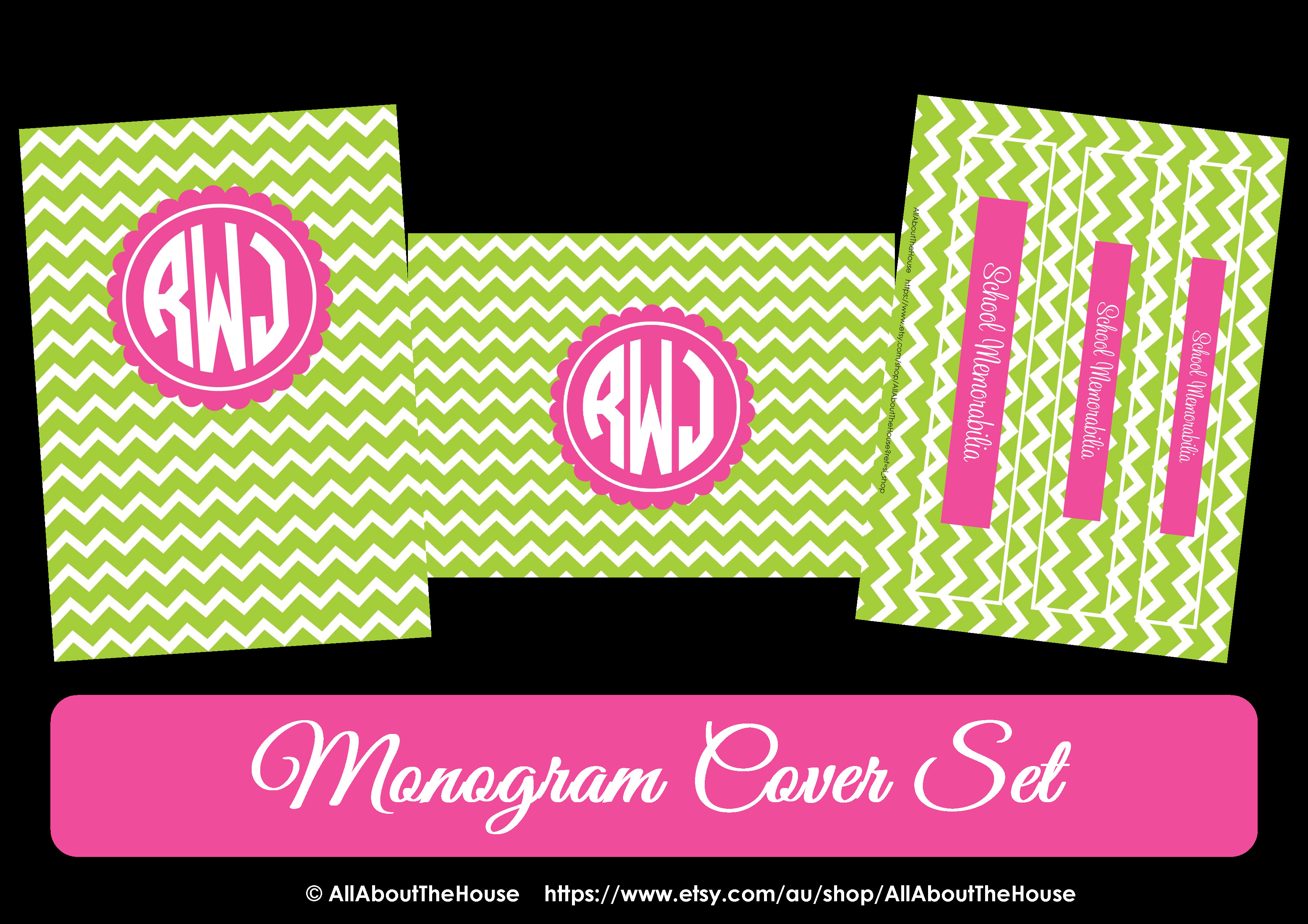 https://www.etsy.com/au/listing/161169643/monogram-printable-binder-cover-and?ref=shop_home_active
