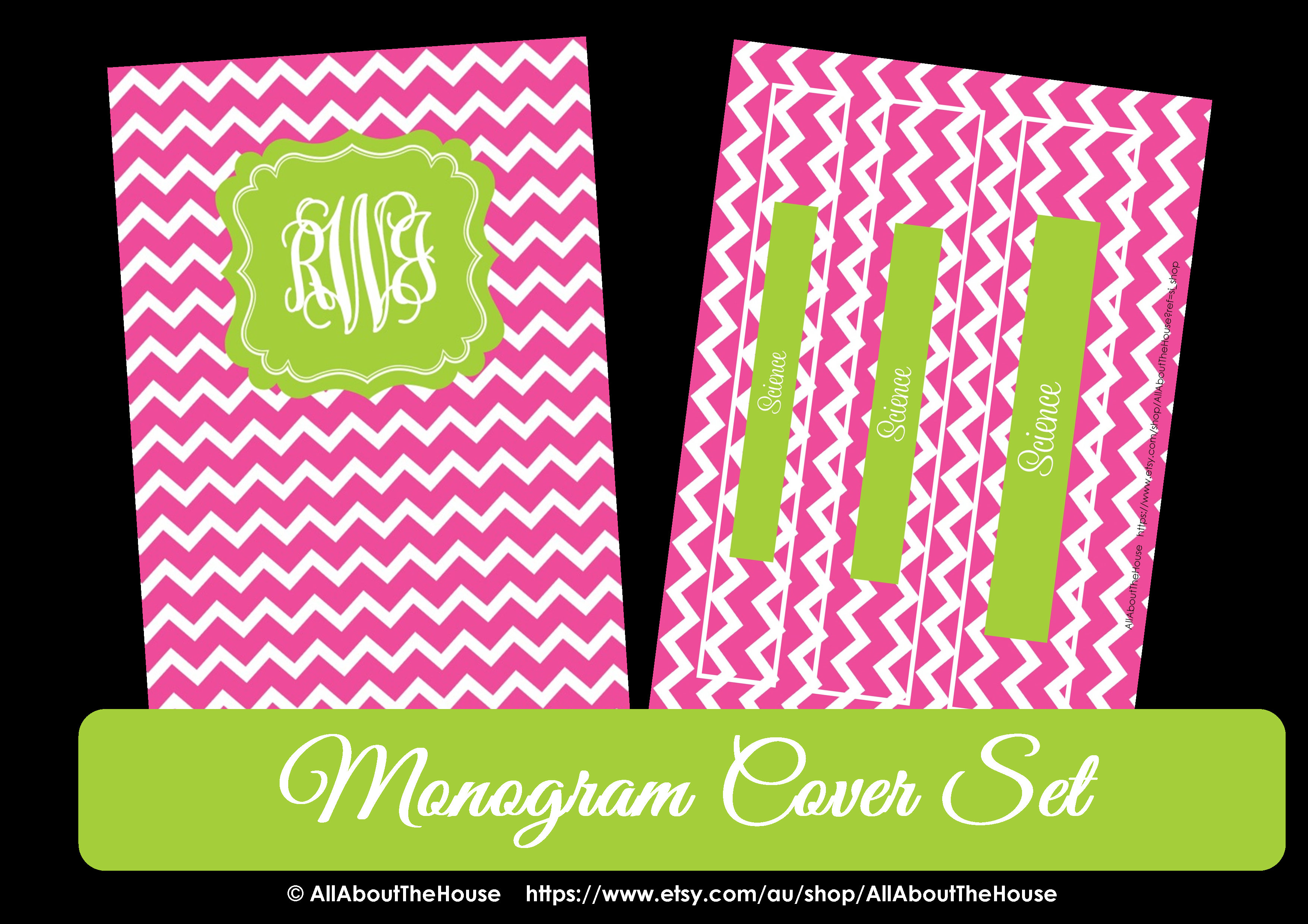 https://www.etsy.com/au/listing/161157726/monogram-printable-binder-cover-and?ref=related-3