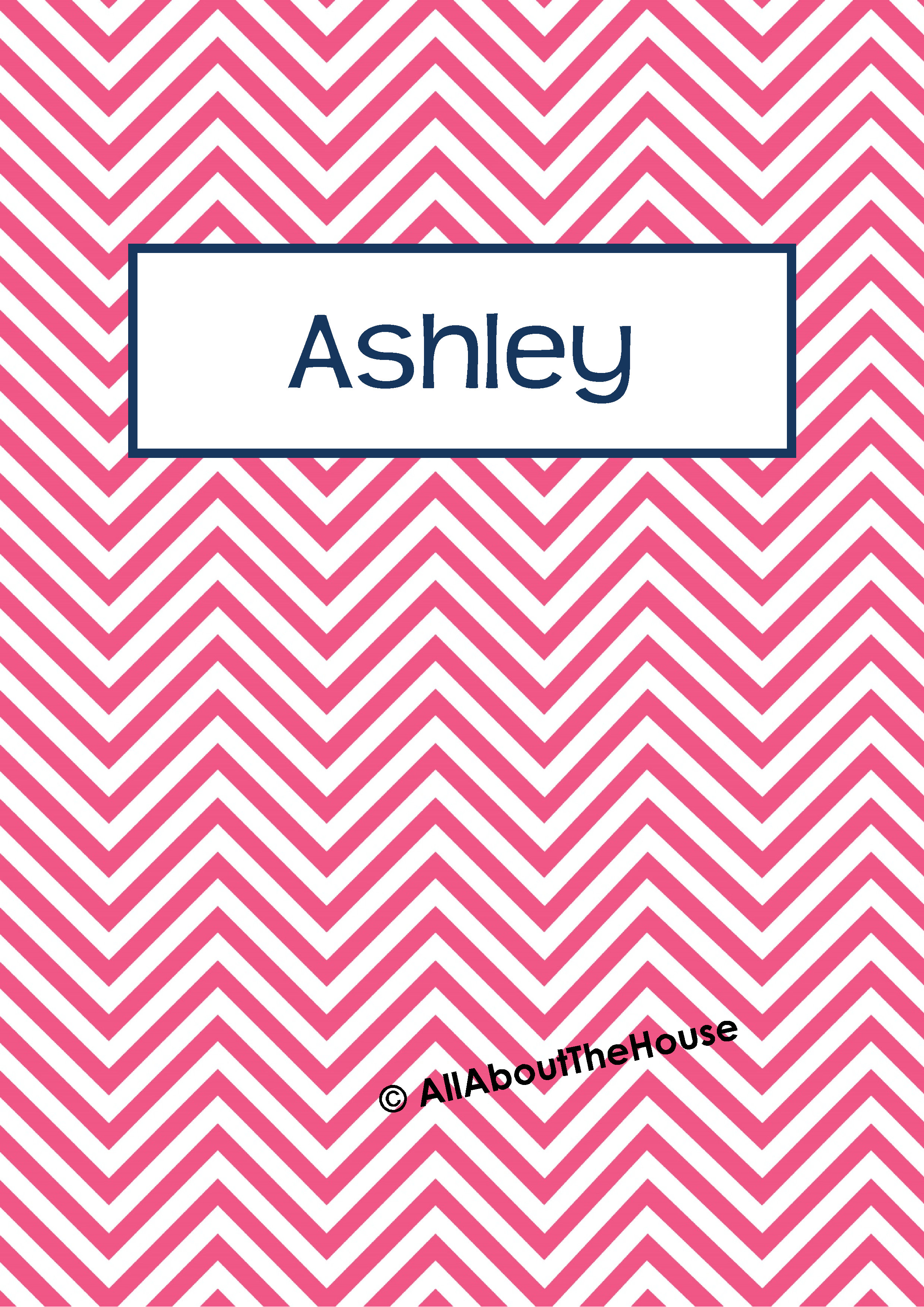 binder cover allaboutthehouse