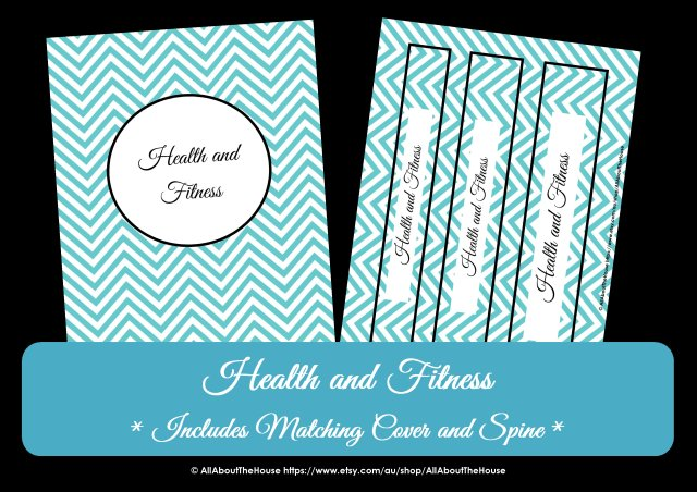 health and fitness kit(1)