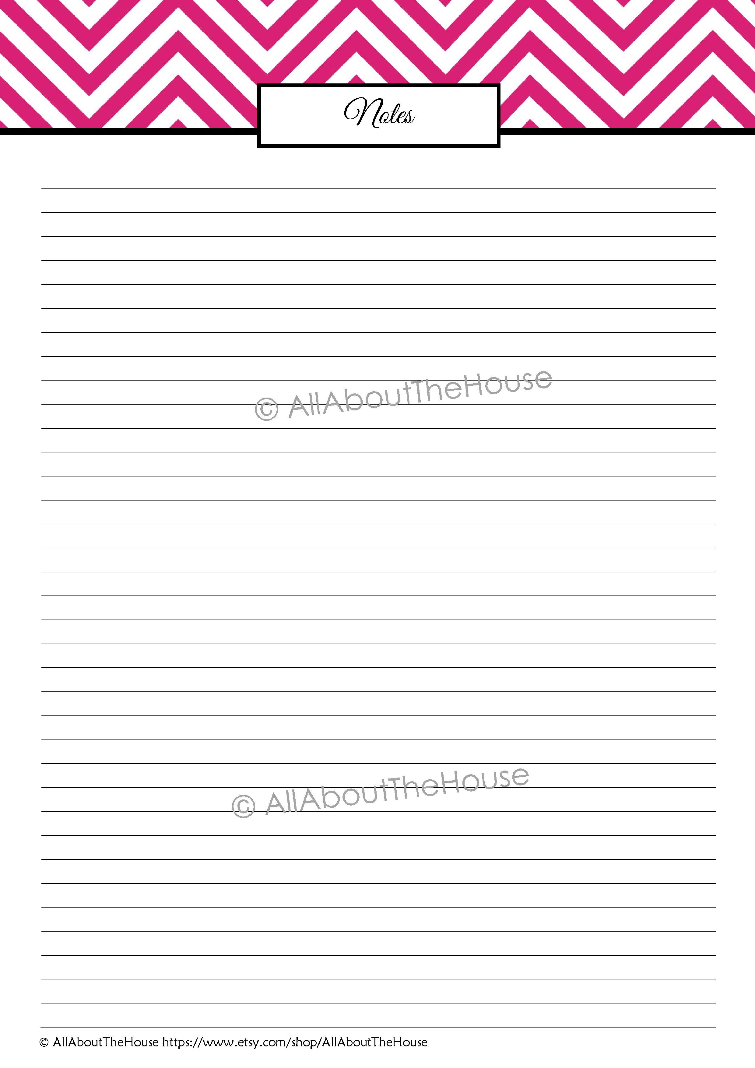 Print notes history of printing and