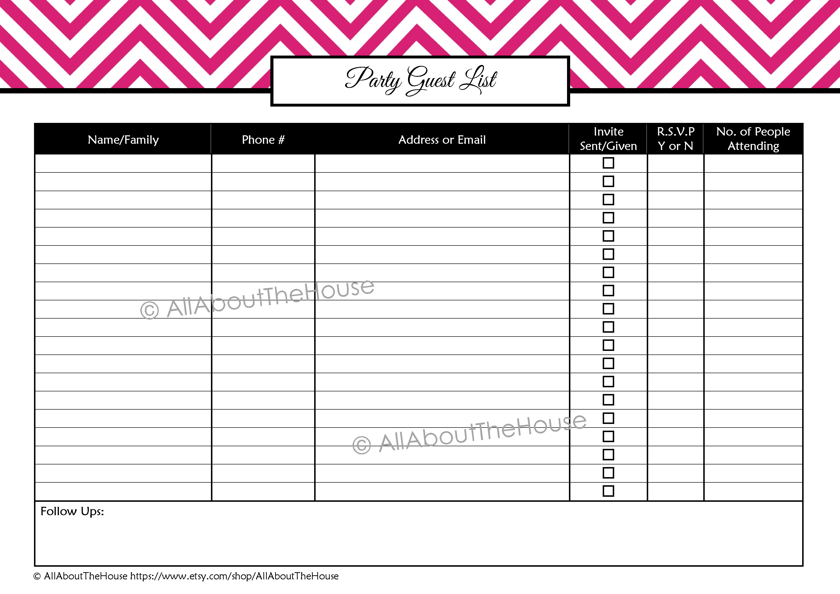 Party Budget Template from allaboutthehouseblog.files.wordpress.com