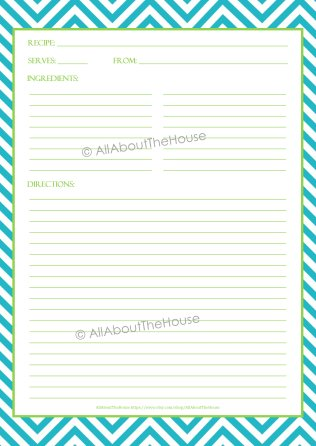 https://www.etsy.com/au/listing/120444439/printable-recipe-sheet-template-recipe?ref=shop_home_active