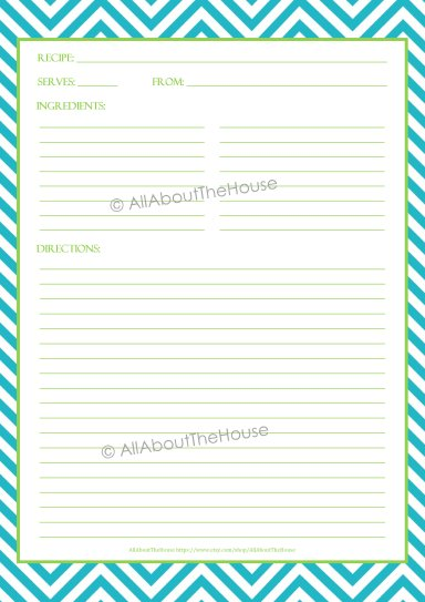 https://www.etsy.com/au/listing/120444439/printable-recipe-sheet-template-recipe?ref=shop_home_active