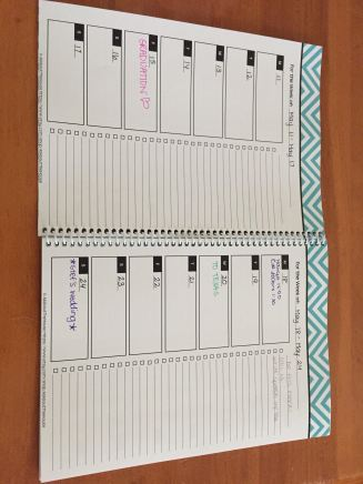 https://www.etsy.com/au/listing/125161769/printable-planner-personalised-diary?ref=shop_home_active_19