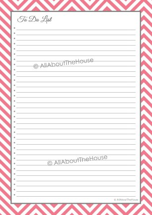 https://www.etsy.com/au/listing/154428719/editable-printable-to-do-list-chevron?ref=shop_home_active&ga_search_query=to%2Bdo%2Blist