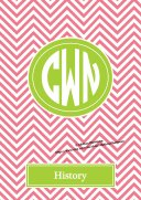 https://www.etsy.com/au/listing/164593229/printable-chevron-binder-cover-spine
