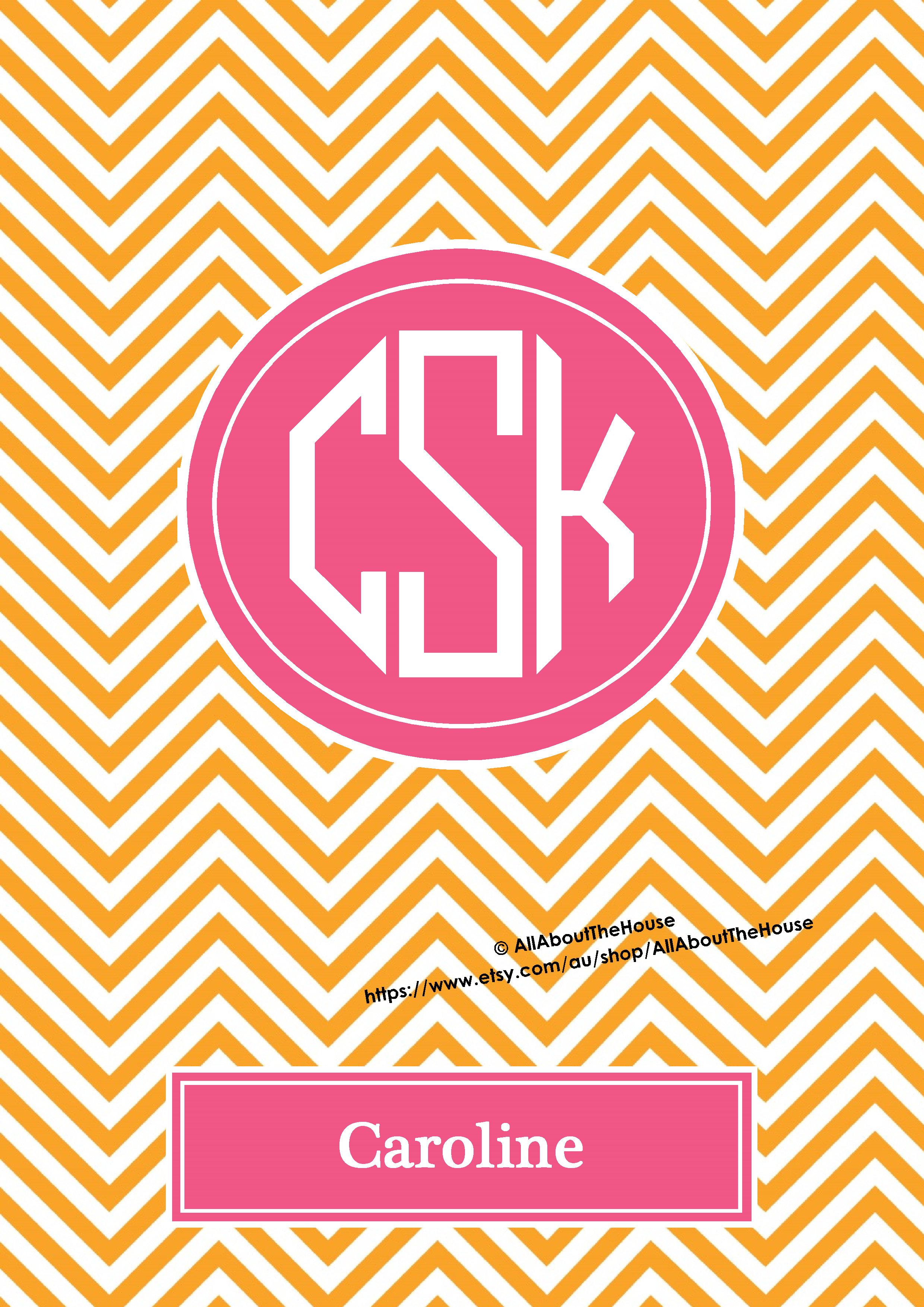 https://www.etsy.com/au/listing/164593229/printable-chevron-binder-cover-spine