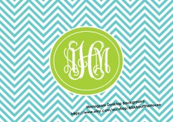 https://www.etsy.com/au/listing/164593229/printable-chevron-binder-cover-spine?ref=shop_home_active