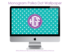 https://www.etsy.com/au/listing/167528045/monogram-wallpaper-desktop-background?ref=shop_home_active_2