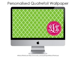 https://www.etsy.com/au/listing/178319342/monogram-wallpaper-desktop-background?ref=shop_home_active_21