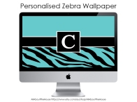 https://www.etsy.com/au/listing/162554780/monogram-wallpaper-desktop-background?ref=shop_home_active_4