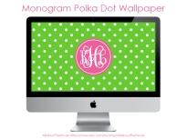 https://www.etsy.com/au/listing/167528045/monogram-wallpaper-desktop-background?ref=shop_home_active_2