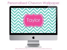https://www.etsy.com/au/listing/167543644/monogram-wallpaper-desktop-background?ref=shop_home_active_12