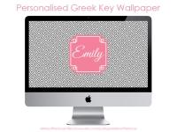 https://www.etsy.com/au/listing/167521686/monogram-wallpaper-desktop-background?ref=shop_home_active_17
