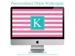 https://www.etsy.com/au/listing/167539621/monogram-wallpaper-desktop-background?ref=shop_home_active_14