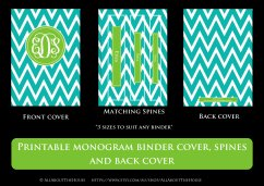 https://www.etsy.com/au/listing/179932703/printable-binder-covers-monogram-binder?ref=shop_home_active_1