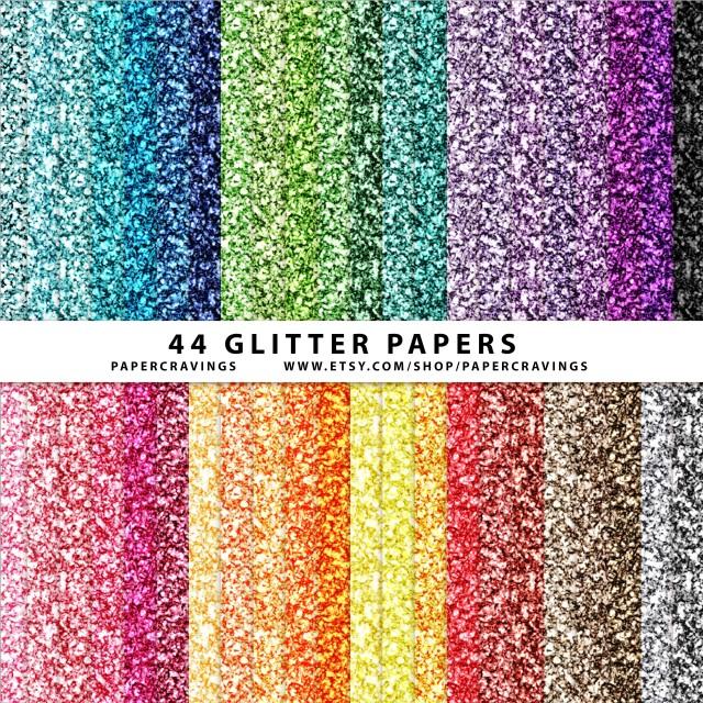 pc - glitter 2