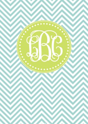 https://www.etsy.com/au/listing/157341733/printable-chevron-binder-cover-spine?ref=shop_home_active_18