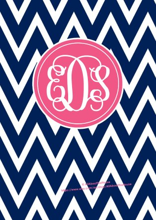 https://www.etsy.com/au/listing/179932703/printable-binder-covers-monogram-binder?ref=shop_home_active_1