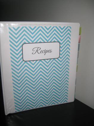 Create your own recipe binder: https://www.etsy.com/au/listing/120444439/printable-recipe-sheet-template-recipe?ref=shop_home_active&ga_search_query=recipe
