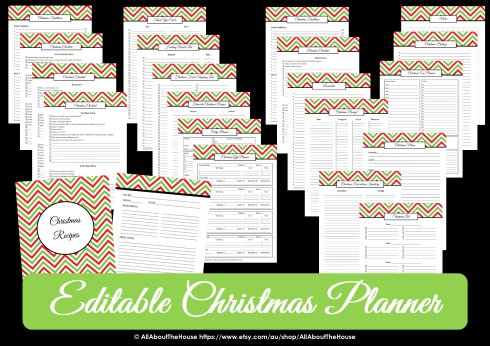 https://www.etsy.com/au/listing/162131363/editable-christmas-planner-chevron-pdf?ref=shop_home_active