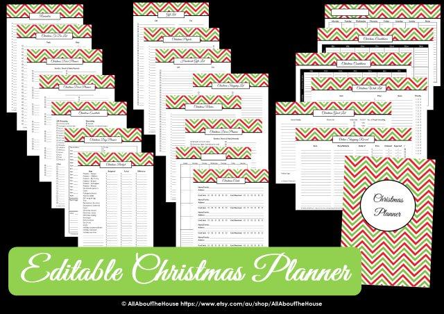 https://www.etsy.com/au/listing/162131363/editable-christmas-planner-chevron-pdf?ref=shop_home_active
