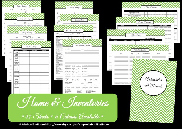 Home & Inventories - AllAboutTheHouse(6)