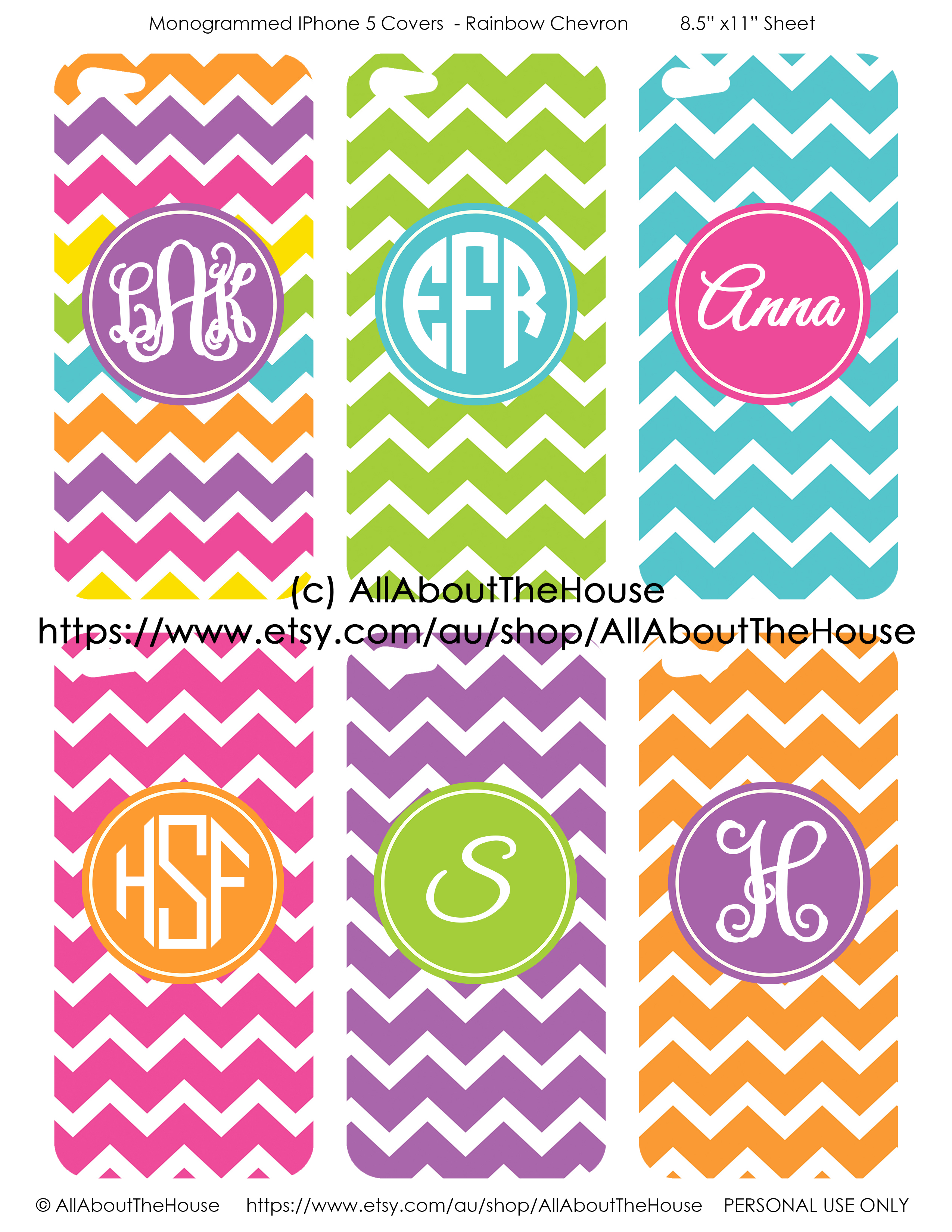 free printable iphone case covers allaboutthehouse