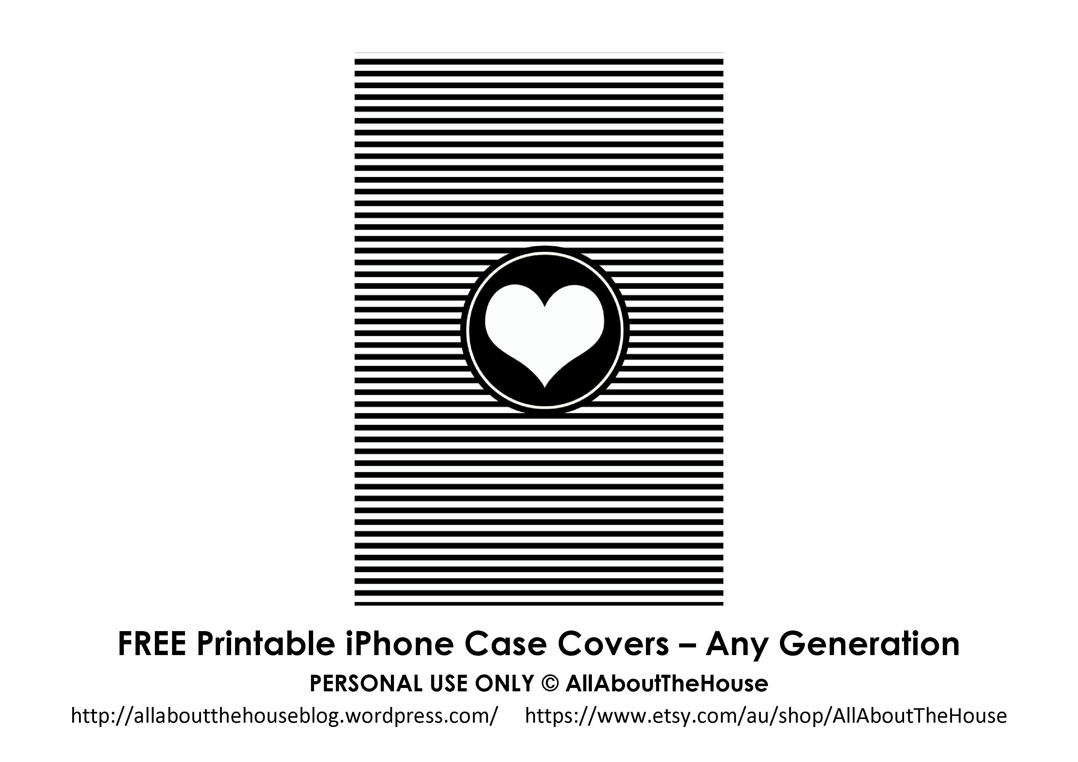 Printable phone case - Custom iPhone Cases | Shutterfly  DIY Photo