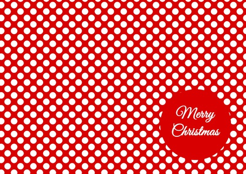 Christmas Wallpaper 2 - AllAboutTheHouse