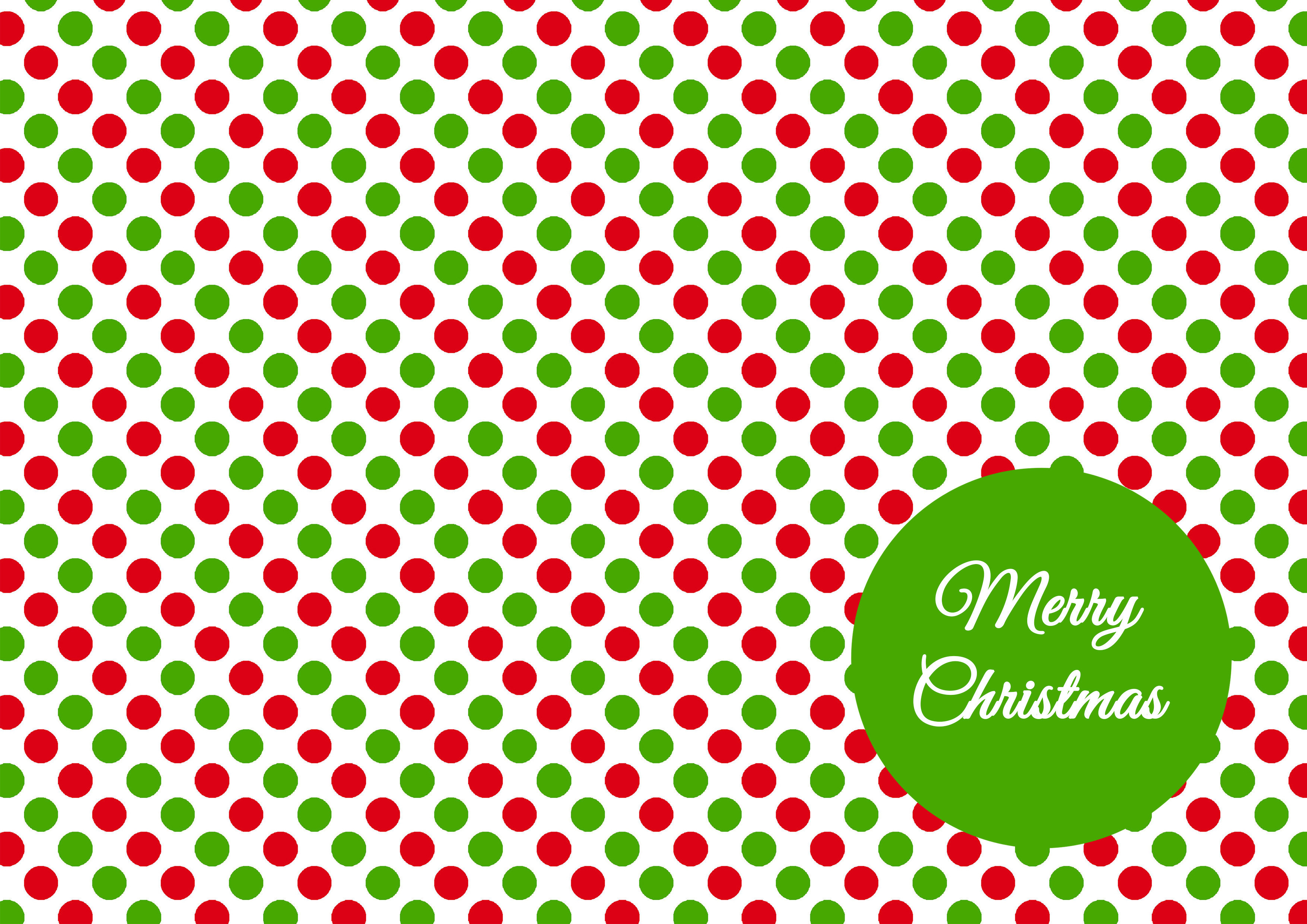 Printable paper backgrounds christmas - Christmas Wallpaper 3 Allaboutthehouse