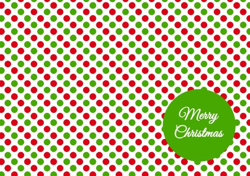 Christmas Wallpaper 3 - AllAboutTheHouse