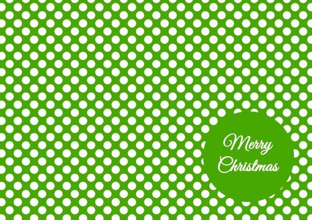 Christmas Wallpaper 4 - AllAboutTheHouse