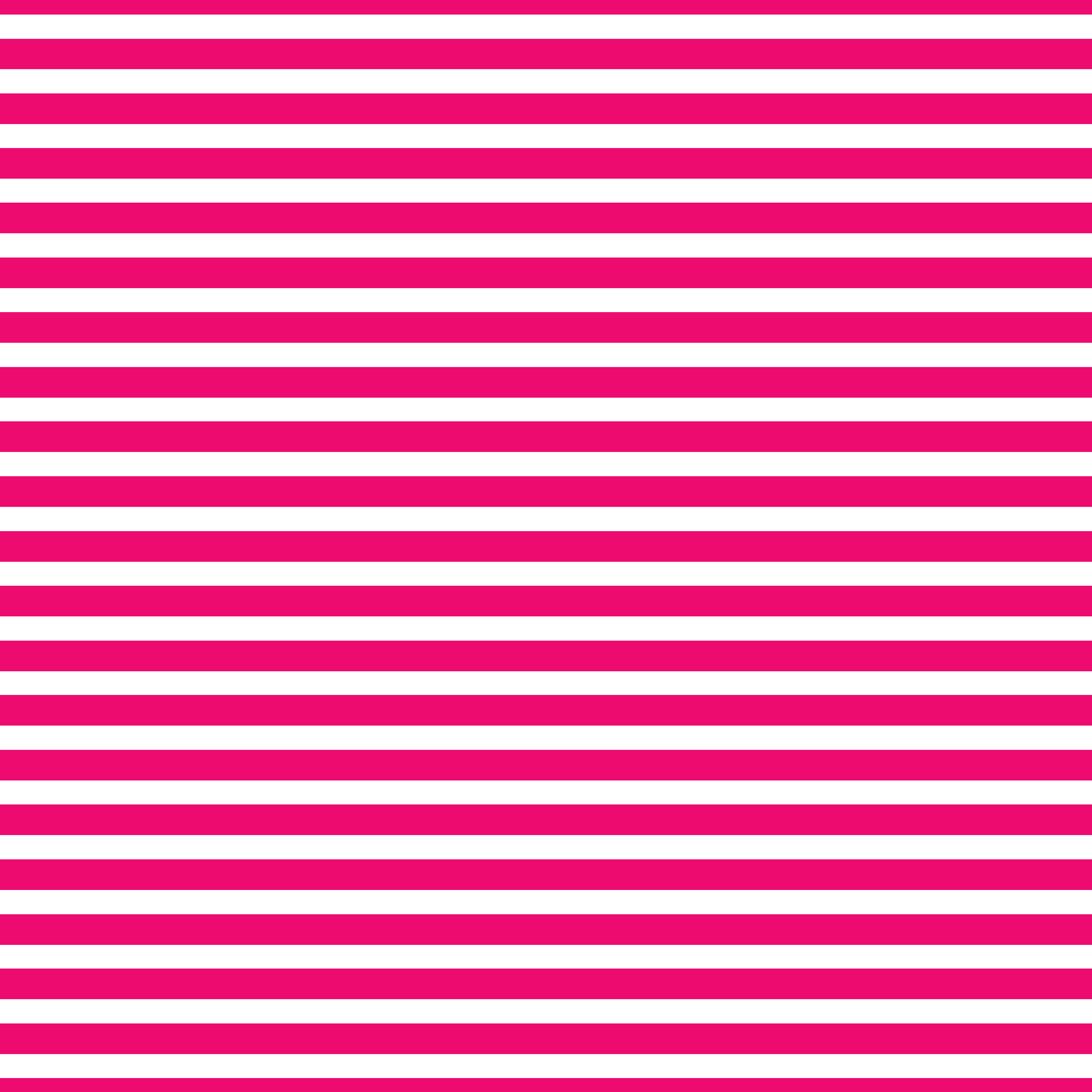 stripe paper | AllAboutTheHouse Printables