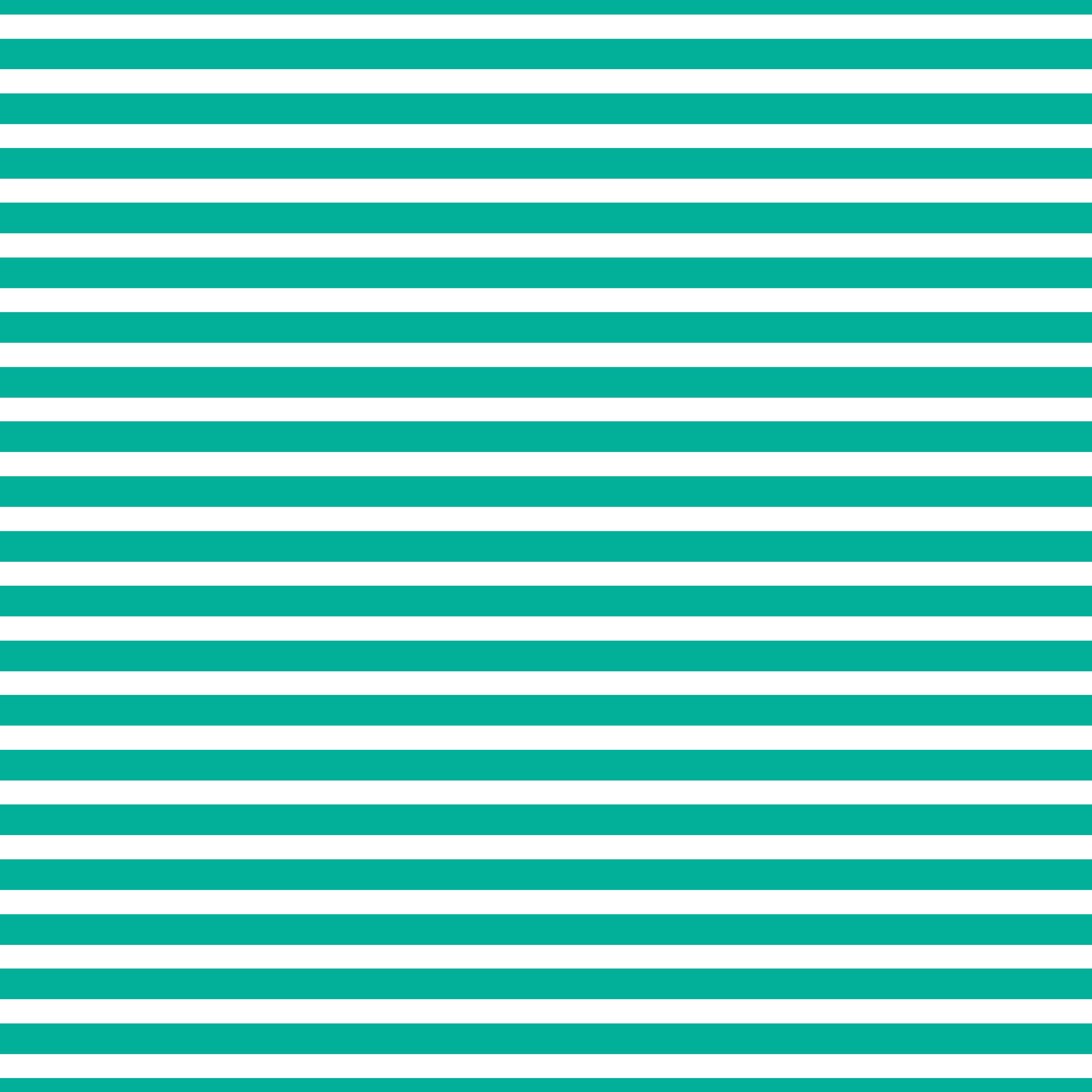Free Digital Paper Horizontal Stripes Allaboutthehouse Printables