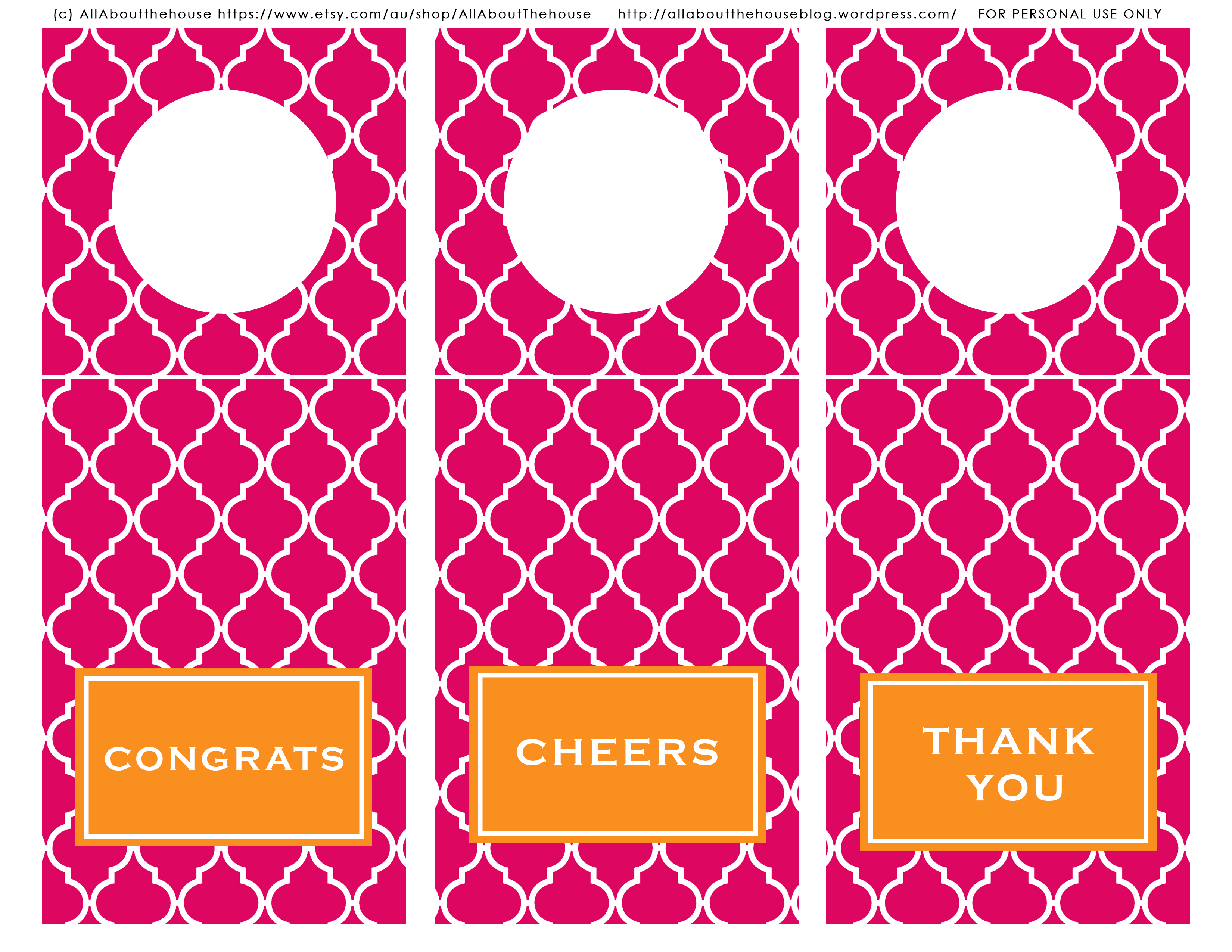 free printables allaboutthehouse printables