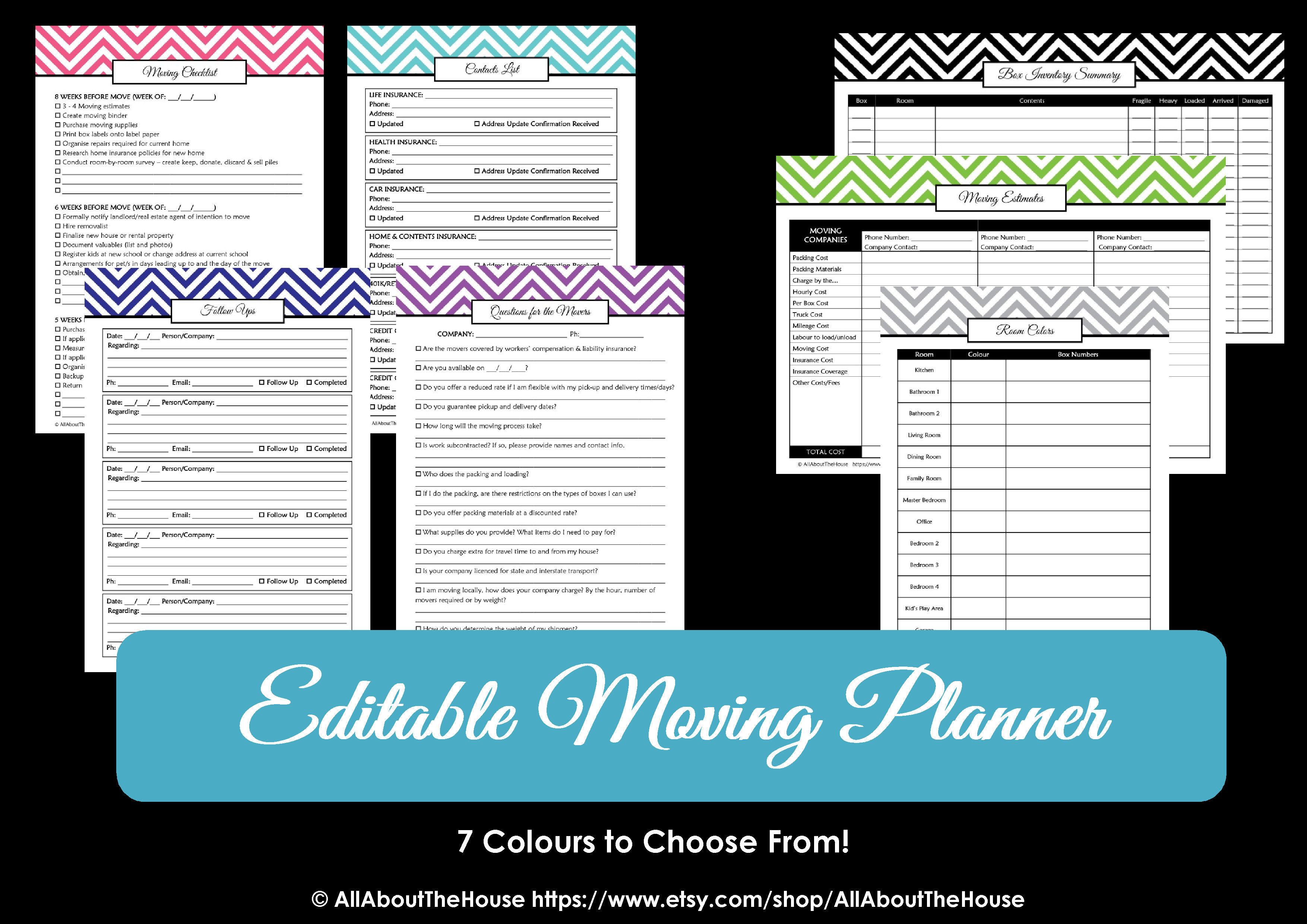 Moving Planner Listing Image(1)